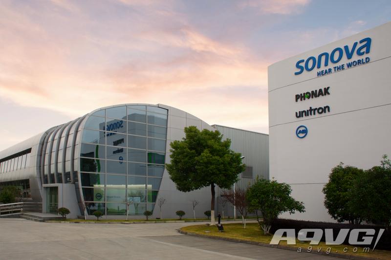 瑞士助听器公司Sonova收购耳机厂森海塞尔 预计今年内完成交易
