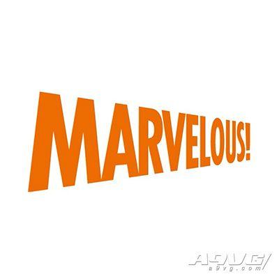 Marvelous 20-21财年年度财报 《咲稻姬》全球出货量破95万