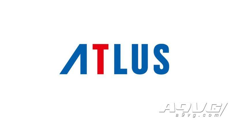 世嘉副社长访谈要点 已在考虑让ATLUS游戏全球同步推出