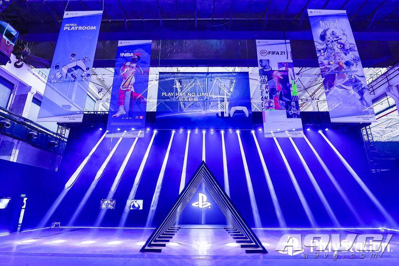采访SIE高级副总裁西野秀明:PS5的设计理念是这样形成的