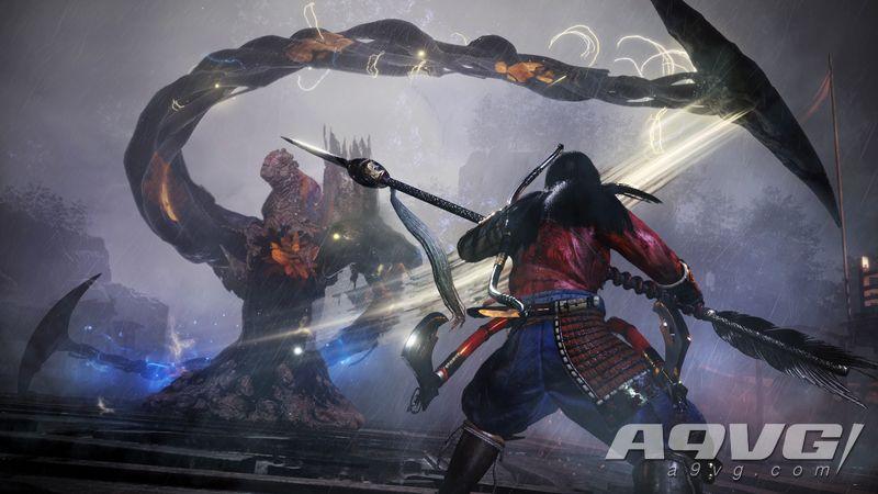 """传闻:《最终幻想》新作标题或为""""起源"""" Team Ninja主导开发"""