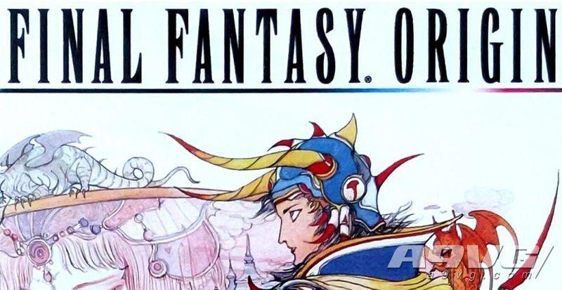 传闻:《最终幻想7 重制版》第二部将不会参展E3 2021