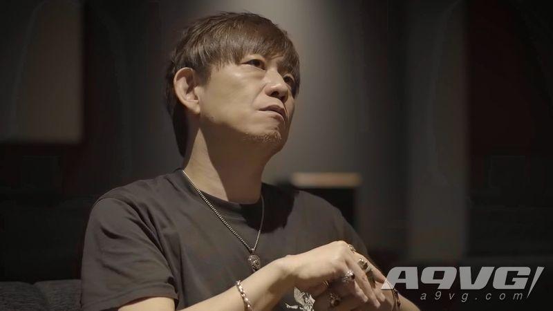 吉田直树访谈视频 回顾《最终幻想14》10年来的演变