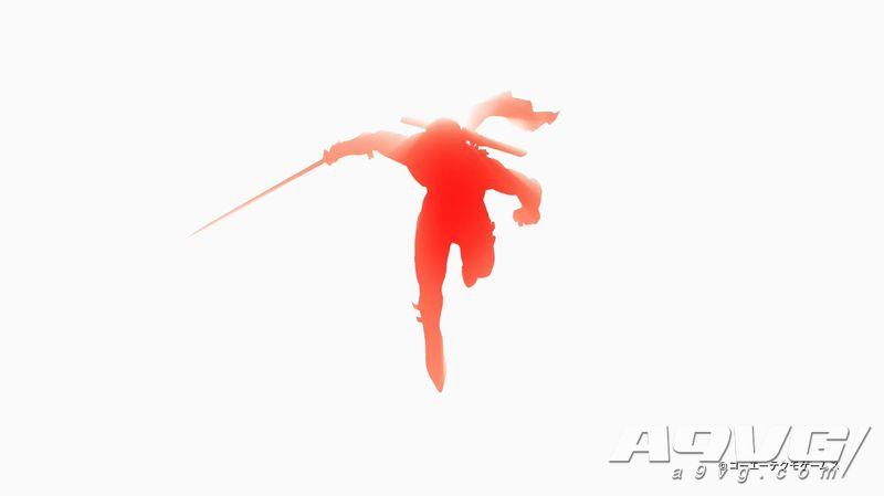 《忍者龙剑传 大师合集》上市宣传片公开 龙哥欢迎回来