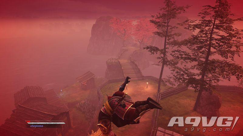 《荒神2》评测:勇敢作出改变并不一定能获得好结果