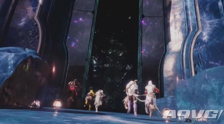 """《命运2》突袭模式""""遗愿""""预告公开 踏入幽梦之城的禁地"""