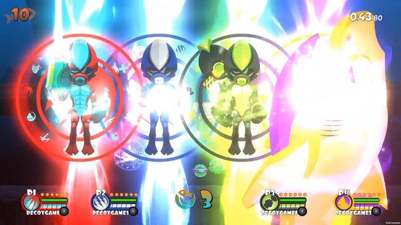 任天堂春季独立游戏直面会汇总 《茶杯头》4月登陆Switch