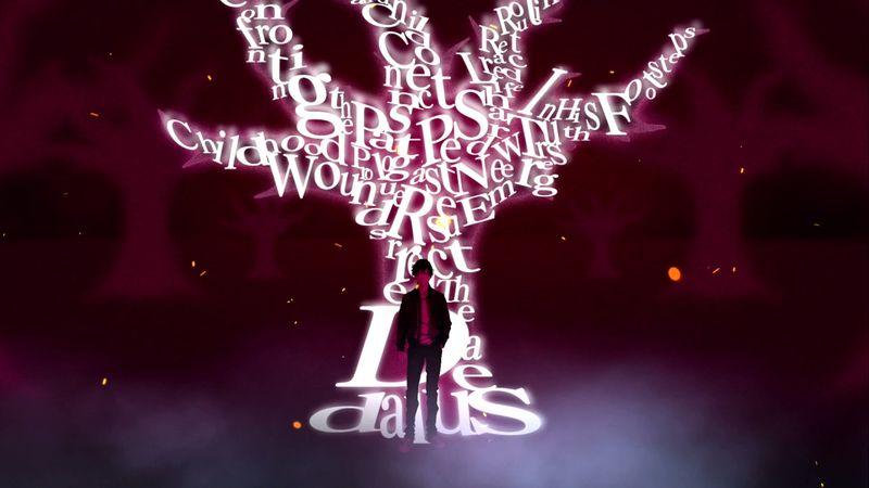 《代达洛斯 黄金爵士乐的觉醒》开启预购并公开中文宣传片