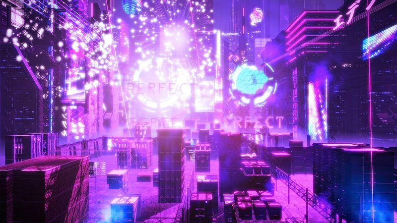 PS VR音游《超级节拍》过审 凤凰电子音像出版星游纪运营