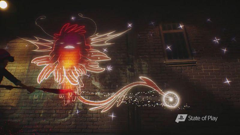 索尼State of Play直播节目首期总结 《漫威钢铁侠VR》发表