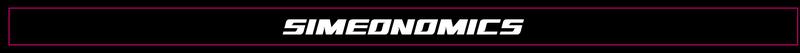 《GTA Online》更新内容:全新西米恩顶级豪华车业回收工作