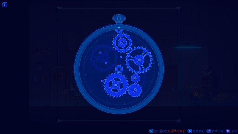 《迷雾侦探》评测:有3个小时的时间享受半场好戏