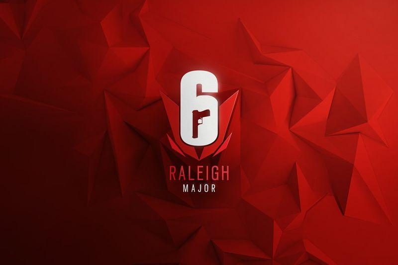 《彩虹六号:围攻》第二届特锦赛8月登陆罗利