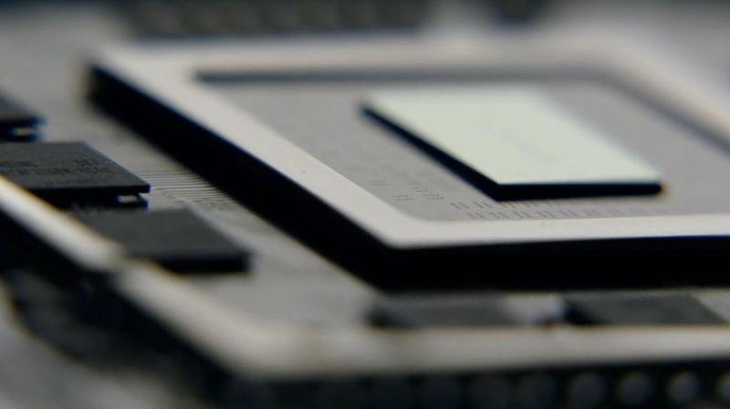 次世代Xbox主機Project Scarlett公布 預計2020年底推出