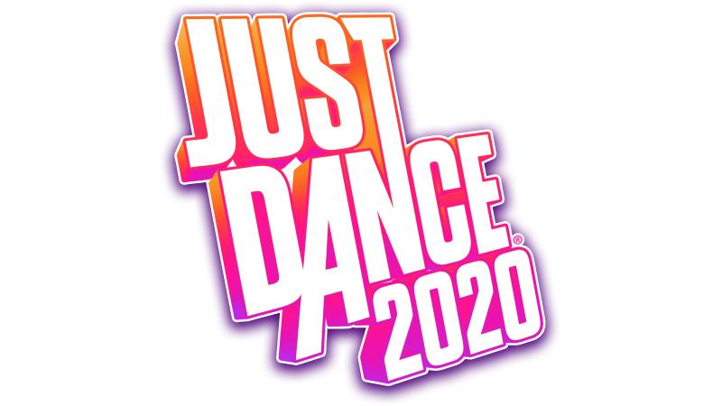 《舞力全开2020》正式公布 收录大热Kpop舞曲11月发售