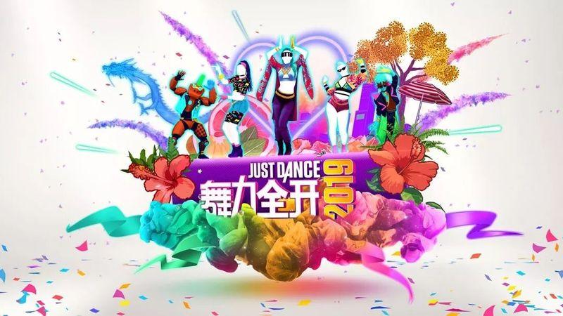 武漢最強游戲嘉年華攻略 WePlay Fest邀你現場刷副本