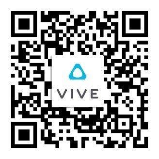 盧浮宮與HTC Vive Arts攜手打造首個VR體驗項目