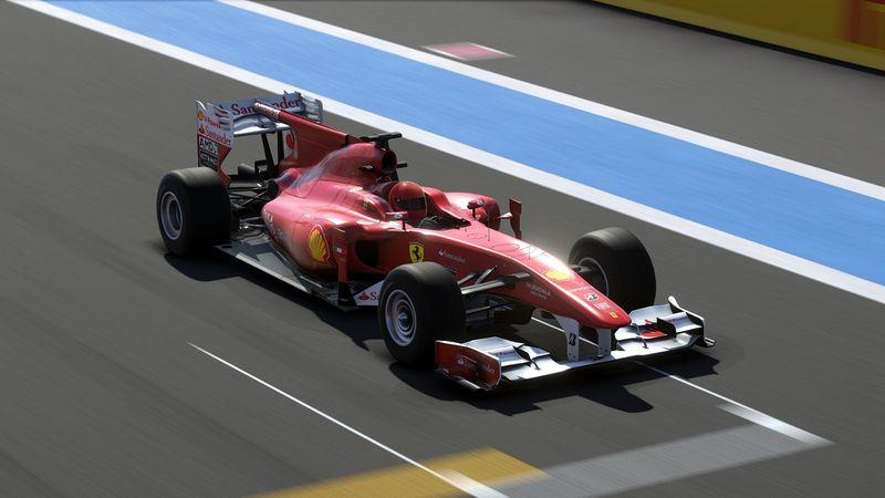 港服PSN商店每周推荐:《F1 2019》《德军总部 新血脉》预购等