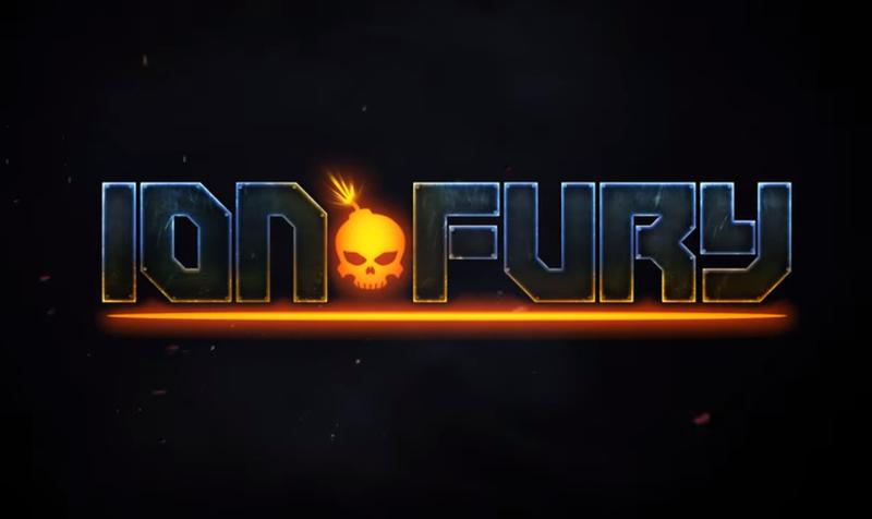 为避免侵权纠纷 《Iron Maiden》宣布改名《Iron Fury》