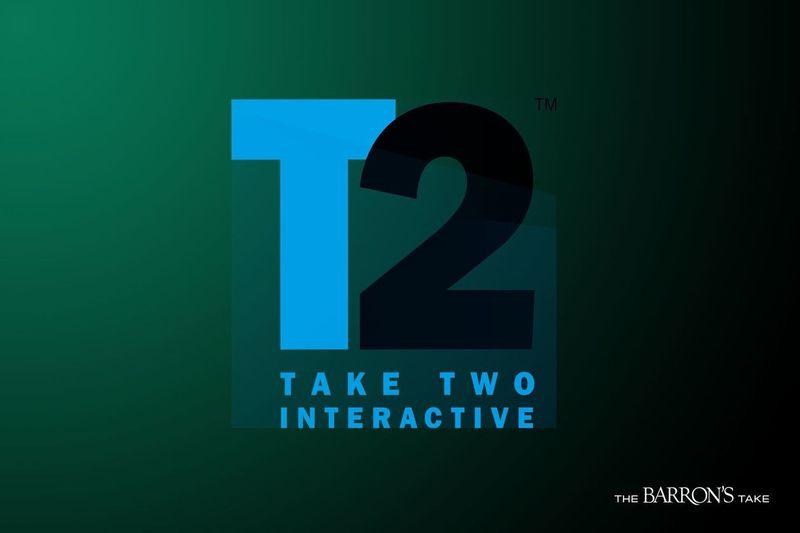 国外分析师认为《GTA6》不会在2022财年之前推出