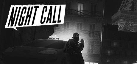 《Night Call》評測:借謎案背景描繪巴黎眾生相