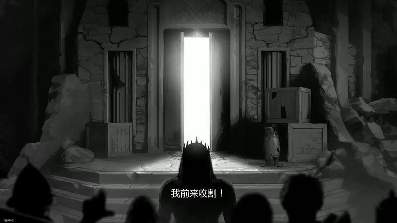 《伊拉圖斯:死之主》評測:倒轉陣營的暗黑地牢