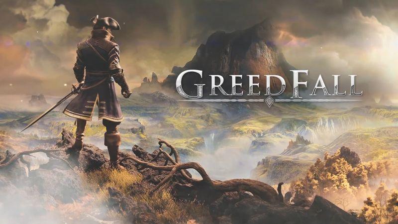 《贪婪之秋 》最新游戏预告 同伴的存在将十分重要