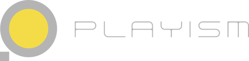 PLAYISM 东京电玩展出展内容第二弹 4款新作品游戏介绍