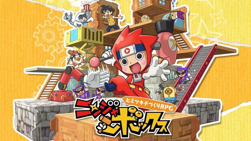 本周Fami通新作评分 《伊苏9》《莱莎的工作室》等
