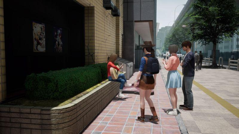 《绝体绝命都市4Plus 夏日回忆》评测:时代烙印附身的重生之作