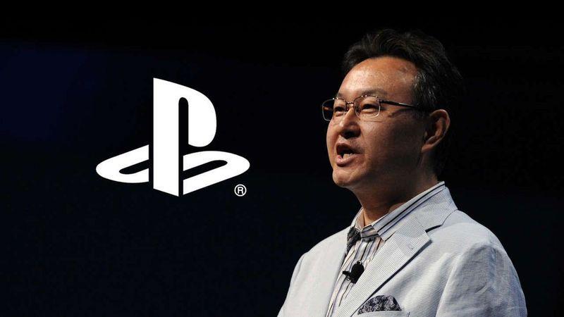 斯賓塞表示Xbox次世代主機或沒有VR 吉田修平發表評論
