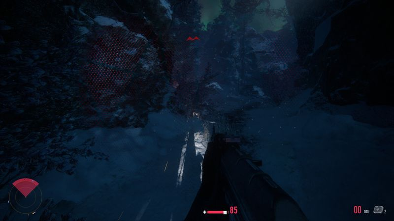 《狙击手 幽灵战士契约》评测:尝试去芜存菁却有些停滞不前