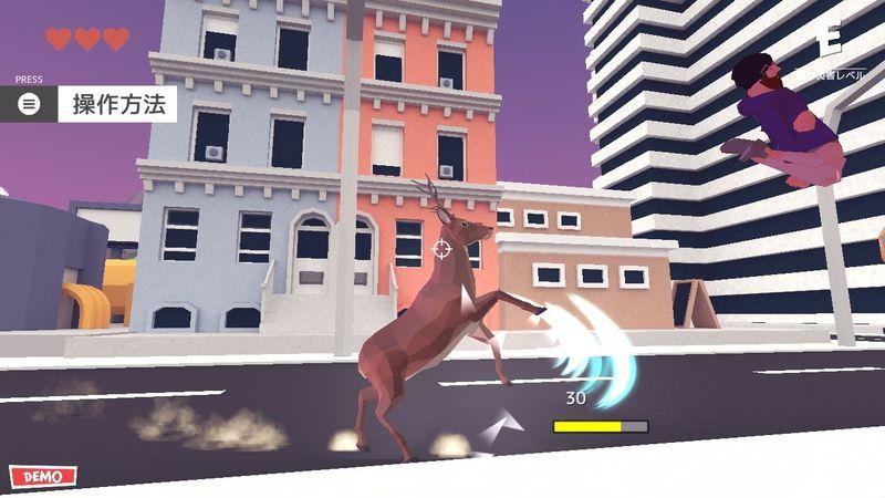 Playism参展2019上海WePlay 六款展出游戏介绍