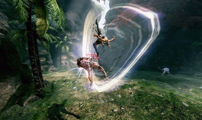 Metacritic年度反向排行榜 公布今年最差的十款游戏