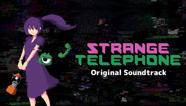 PLAYISM推出多款游戏OST 同时在Steam举行冬季特卖活动
