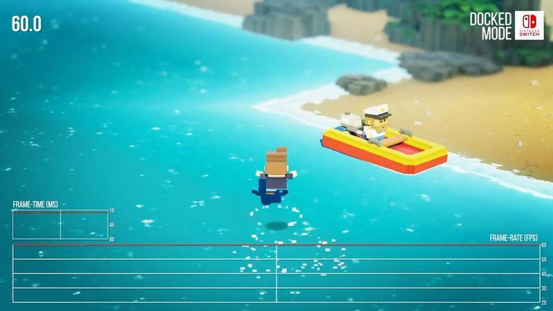 数毛社评选2019年度画面表现最好的游戏 《死亡搁浅》优胜