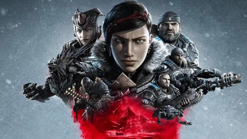 MC 2019年度各平台游戏排行榜 《生化危机Re2》最佳新作