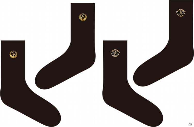 服装品牌R4G将与《如龙》合作推出联动服饰 真到套装等