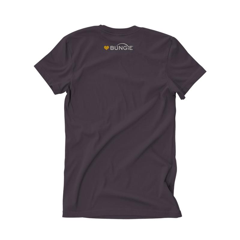 """《命运2》""""澳洲守护者""""T恤公开 善款将用以澳洲火灾救济"""