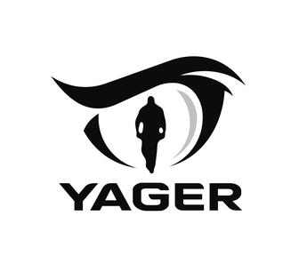 騰訊投資《特殊行動:一線生機》開發商Yager工作室