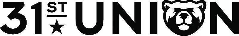 2K矽谷工作室定名31st Union 將廣納人才並開發尚未發表的新IP