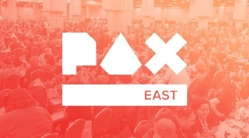 SIE公开PAX East 2020参展阵容 TLOU2、FF7R、P5R等