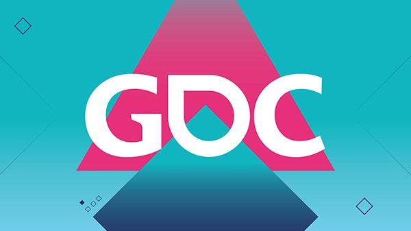 受疫情影响 游戏开发者大会(GDC)将延期至今年夏季举办