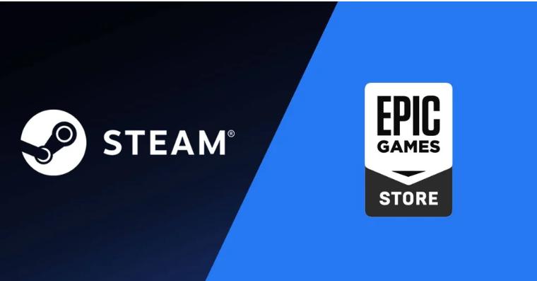 Valve老闆G胖表示 同Epic的競爭長遠來看能讓所有人受益