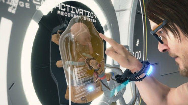 BAFTA获奖名单公开 《星际拓荒》《极乐迪斯科》成最大赢家