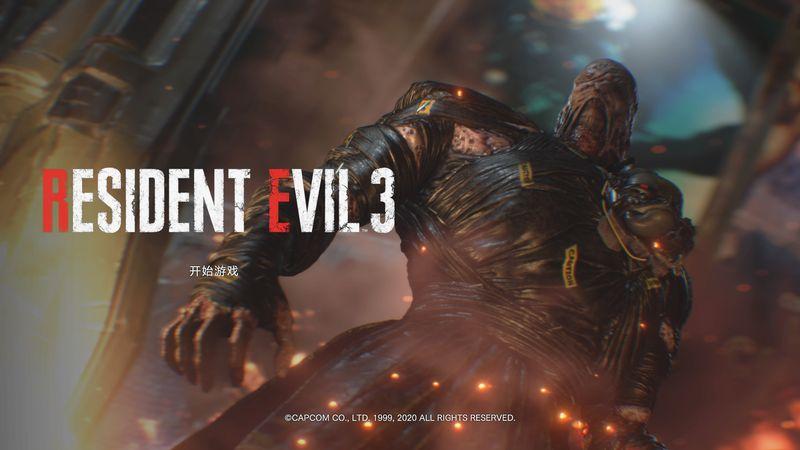 英国实体销量排行榜:疫情背景下三周卖出100万份实体游戏