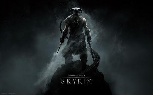 IGN评选十大当代最佳RPG 《巫师3》荣登榜首