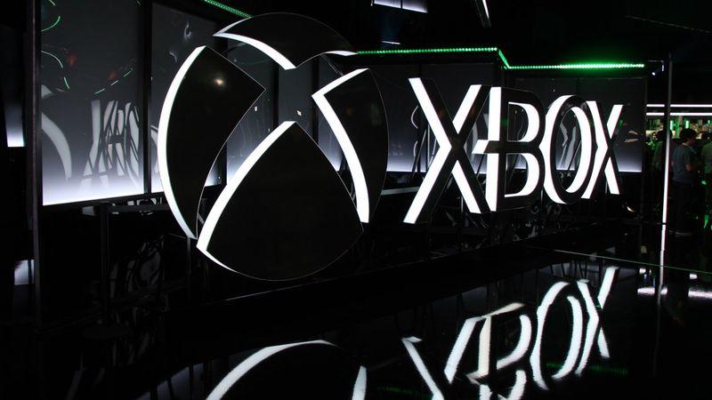 微软2020财年Q3季度财报 Xbox Game Pass订阅超1000万