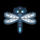 《集合啦!動物森友會》5月出現昆蟲一覽 動森5月新增加哪些蟲子