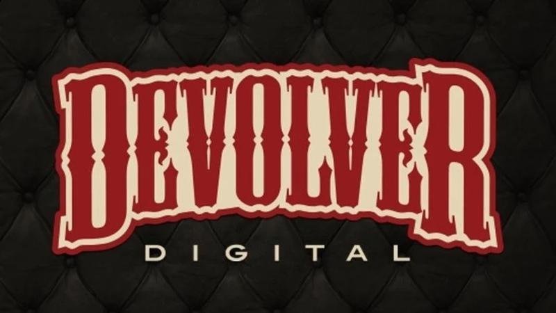 Devolver Digital宣布還會舉辦線上發布會 不過時間還不能確定
